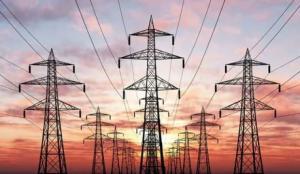 Elektrik tüketimi Ocak'ta arttı