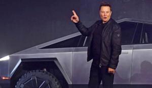 Elon Musk başlattı! Kazanana 100 milyon dolar ödül