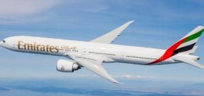 Emirates, Seyahat Acenteleri İçin Emirates Gateway'de Özel İçerikler Sunuyor