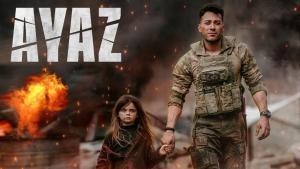 Enes Batur, Asker Üniforması Giydiği 'Ayaz' Şarkısının Klibini Yayınladı: Başrolde Nisan Aktaş Var