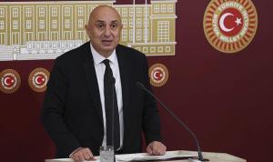 Engin Özkoç açıkladı: CHP'nin dostları kim?