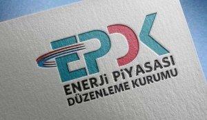 EPDK, 6 şirketin LPG lisans sürelerini uzattı