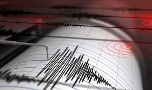 Ermenistan'daki deprem Türkiye ve Azerbaycan'da da hissedildi