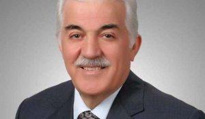 Eski başhekim, Dr. Metin Gülseren hakka yürüdü