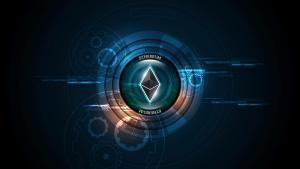 Ethereum (ETH) Fiyat Analizi: 22 Şubat 2021