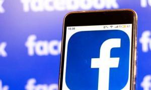 Facebook ve Instagram Myanmar ordusu ile kontrolündeki medyanın hesaplarını kapattı