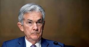 Fed Başkanı Powell: 'Dijital dolar' projesi yüksek düzeyde önceliğe sahip