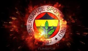 Fenerbahçe'de dev transfer operasyonu!