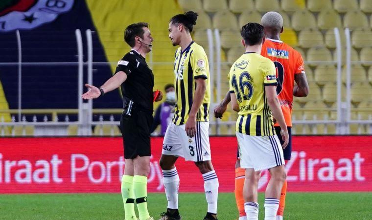 Fenerbahçe'de yeni transferler geçen sezona göre düşüşte