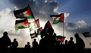 Filistin mahkemesi Balfour Deklarasyonu'nu geçersiz saydı