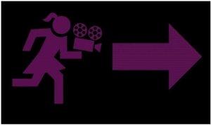 Filmmor kapanma kararı aldı: 'Dijital 'cadı mahkemelerini' reddediyoruz'