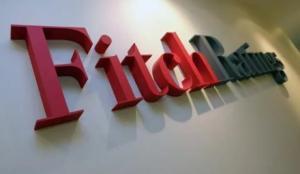 Fitch'ten kritik Türkiye değerlendirmesi