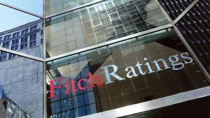Fitch'ten olumlu adım: Türkiye'nin not görünümünü negatiften durağana çevirdi