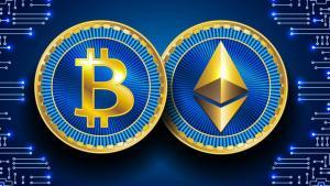 Fundstrat Bitcoin (BTC) Fiyat Tahminini Artırdı Ama Ethereum'a (ETH) Oranla Getiri Yüzdesi Daha Az Olacak