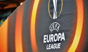 Futbol: UEFA Avrupa Ligi'nde gollü gece