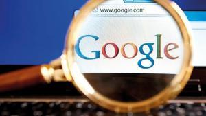 Google'a istihdamda ayrımcılık cezası