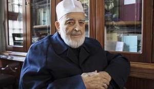 Güney Afrikalı Müslümanlar, 'Muhammed Emin Saraç Vakfı'nı kuruyor