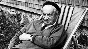 Heidegger'in Türkiye'deki macerası