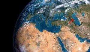 İki dost ülke dev rezerv için anlaşmıştı! Türkiye harekete geçti