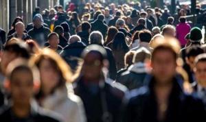 Ipsos araştırması: Türkiye'deki insanların endişe kaynağı yoksulluk ve işsizlik