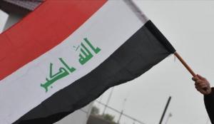 Irak'ta sokağa çıkma yasağı başladı