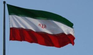 """İran İletişim ve Bilgi Teknolojileri Bakanı: Erişim engeli kararları """"anayasaya aykırı"""""""