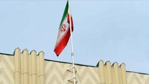 İran'dan ABD'ye DEAŞ suçlaması