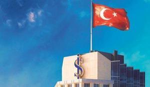 İş Bankası 'en değerli banka' markası seçildi