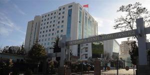 Jandarma Genel Komutanlığı 4 sözleşmeli bilişim personeli alacak