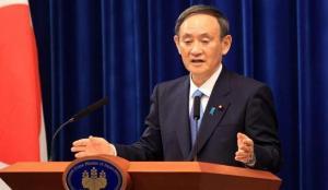 Japonya'dan Çin'e: Müsamaha göstermeyeceğiz