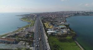 Kanal İstanbul Güzergahındaki Çiftçilere Tahliye Kararı