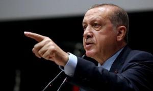 """Kılıçdaroğlu'nun avukatı, AKP'li ve MHP'li vekillere seslendi: Siz, sadece """"el"""" misiniz?!"""