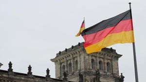 Kısıtlamalar Alman iktisadını olumsuz etkiledi