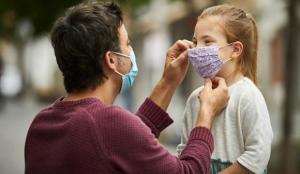 Koronavirüs atlatan çocuklarda ortaya çıkıyor! Kalp krizine neden olan MIS-C Sendromuna dikkat