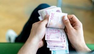 Kredi çekenler için emsal karar! 'Banka bu parayı vatandaştan alamaz'
