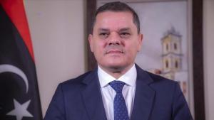 Libya'nın yeni Başbakanı Abdülhamid Dibeybe kimdir?
