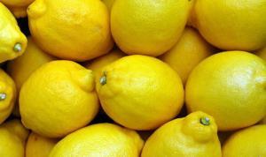 Limonun faydaları ve zararları nelerdir?