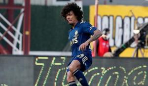 Luiz Gustavo'nun durumu belli oldu! Derbide…