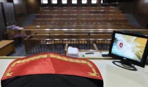 Mahkemeden kirasını ödeyemeyen esnaf için emsal karar