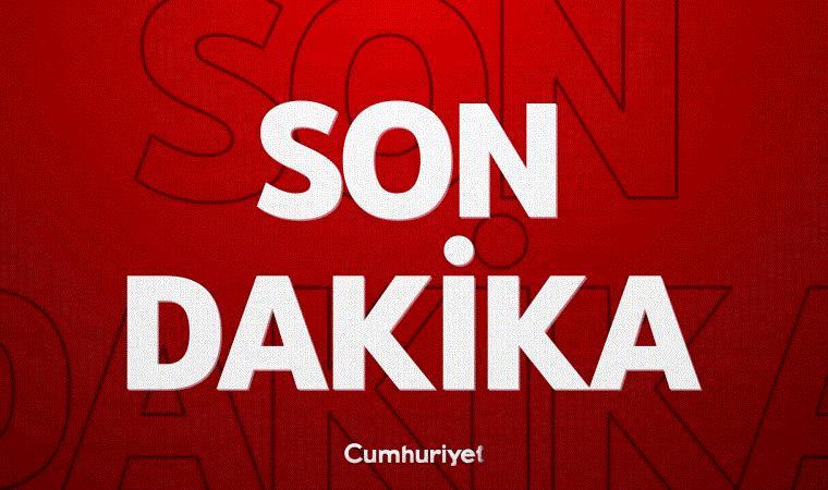 Mahkemenin Berberoğlu kararı genel kurula geliyor