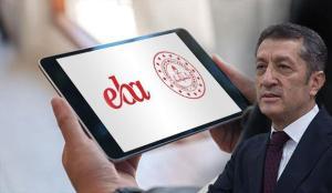 MEB ücretsiz tablet başvurusu nasıl yapılır? Ziya Selçuk açıkladı! Şubat ayında 100 bin yeni…