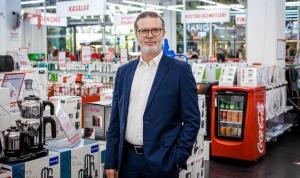 MediaMarkt Türkiye 100 milyon TL'lik yatırım yatırım yapacak