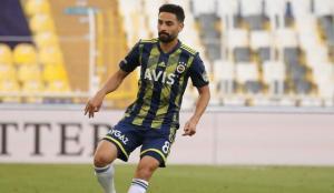 Mehmet Ekici yine kulüp bulamadı!