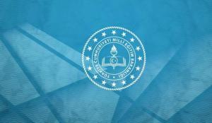 Milli Eğitim Bakanlığı açıkladı: Yarın başlayacak