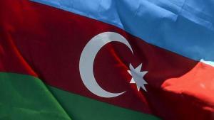 """Minnesota eyaletinde 26 Şubat """"Azerbaycan Günü"""" ilan edildi"""