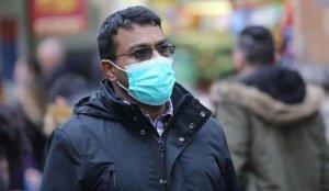 Mısır'da Kovid-19'dan 28 doktor daha hayatını kaybetti