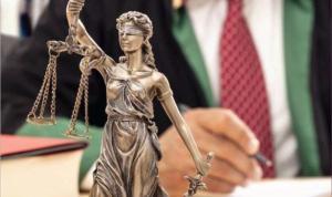 Mobbing uygulayanlar 2 yıla kadar hapis cezasıyla yargılanabilir