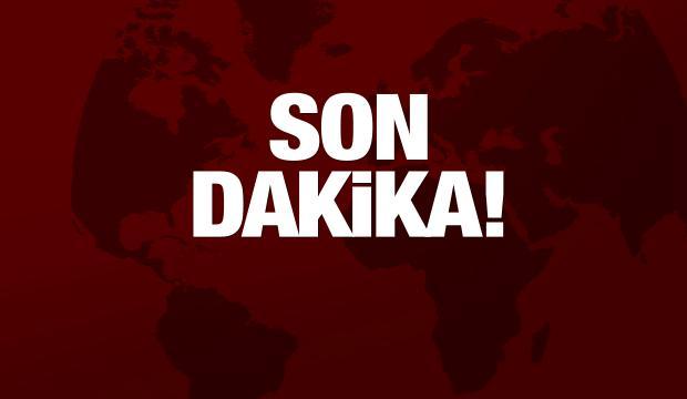 MSB duyurdu: Yunanistan'a kaçarken yakalandılar