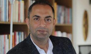 Murat Ağırel, tehdit edildiğini açıkladı: Çocuklarımın, ailemin başına bir şey gelirse sorumlusu Melih Gökçek ve Osman Gökçek'tir