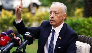 Mustafa Cengiz: Beni gebertseniz bunu yapmam!